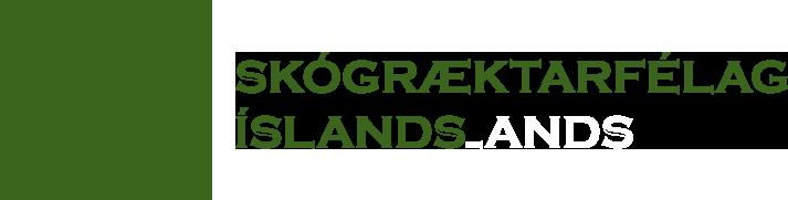 Skógræktarfélag Íslands